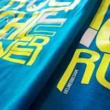 T-shirt DUEROCCHE
